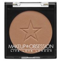 Makeup Obsession Blush - B111 Glow