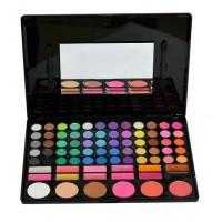 MIB 78 Makeup kit 03 - Plain
