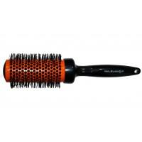 Mr. Barber Ceramic Brush MB-43