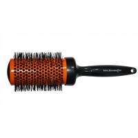 Mr. Barber Ceramic Brush MB-53
