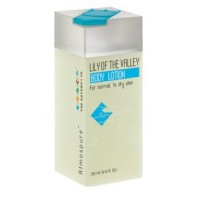 The Nature's Co. Lily of the Valley Body lotion