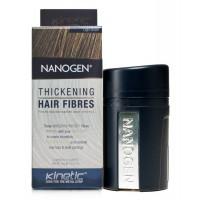 Nanogen Hair Fibre - Light Brown