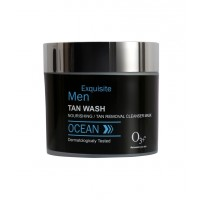 O3+ Tan Wash (Ocean)
