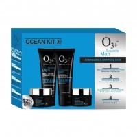 O3+ Men Ocean Kit