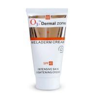 O3+ Dermal Zone Meladerm Lightening Cream