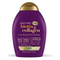Organix Thick & Full Biotin & Collagen Conditoner