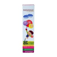 Patanjali Dant Kanti Dental Cream Junior