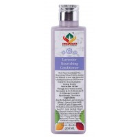 Satveda Lavender Nourishing Conditioner