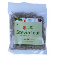 So Sweet Stevia Leaf Pack-25gm