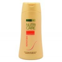Streax PRO Nutri Care Repair Max Shampoo