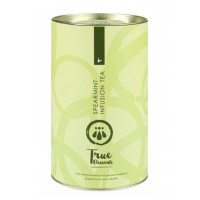 True Elements Spearmint Infusion Tea