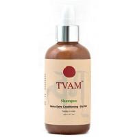 TVAM Henna Extra Conditioning Dry Hair Shampoo