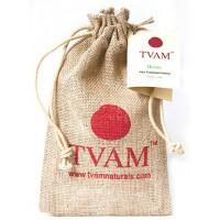 TVAM Henna Hair Treatment