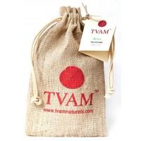 TVAM Henna Natural Indigo Hair Color