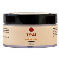 TVAM Olive & Soya Under Eye Cream