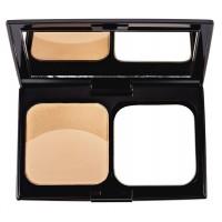 NYX Cosmetics Define & Refine Powder Foundation