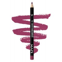 NYX Cosmetics Slim Lip Pencil