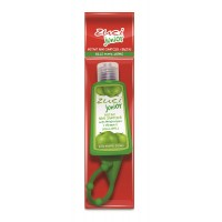 Zuci Junior Hand Sanitizer Green Apple With Bag Tag (Rs.81 off)