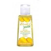 Zuci Mango Hand Sanitizer