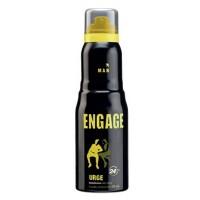 Engage Men Deodorant - Urge