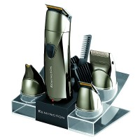 Remington PG400 Grooming Kit
