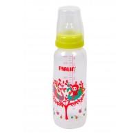FARLIN Pp Feeding Bottle 240 Cc