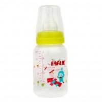FARLIN Pp Feeding Bottle 150 Cc