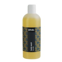 Fabindia Bodywash for Men