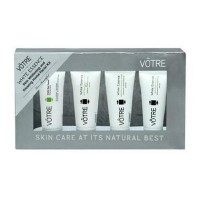 Votre Whitening & Glowing Facial Kit