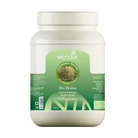 Biotique Bio Henna Leaf Fresh Powder Hair Color