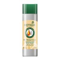 Biotique Bio Honey Cream Rejuvenating Body Wash