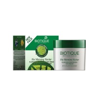 Biotique Bio Morning Nectar Flawless Lightening Eye Cream SPF 30 UVA/UVB Sunscreen