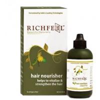 Richfeel Hair Nourisher
