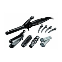Remington S8670 Multistyle Hair Straightener