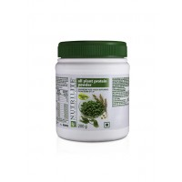 Amway Nutrilite All Plant Protein- 200gm