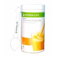 Herbalife Meal Replacement Shake - Mango 500 g