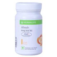 Herbalife Afresh Ginger 1 Pc