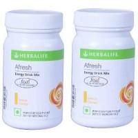 Herbalife Energy Drink Combo - Peach & Ginger