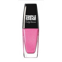 Sally Hansen Triple Shine Nail