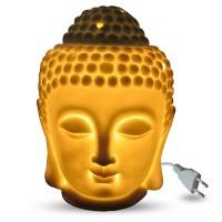 St.Botanica Electric Buddha Aroma Diffuser - Design 4
