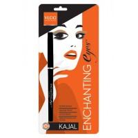 VLCC Enchanting Eye Kajal