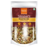 VLCC Slimmers Roasted Mix Sprouted