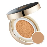 The Face Shop CC Long-Lasting Cushion