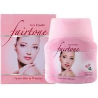 Vanesa Fairtone Face Powder for Women