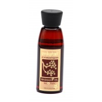 Vrikshali Neem Tulsi Massage Oil