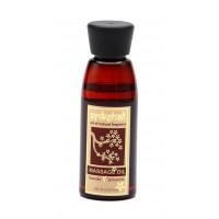 Vrikshali Sandal Turmeric Massage Oil