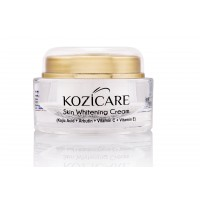 West Coast Kozicare Skin Whitening Cream
