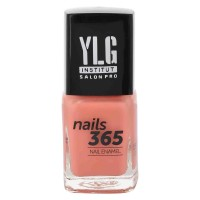 YLG Nails365 Créme Nail Paint