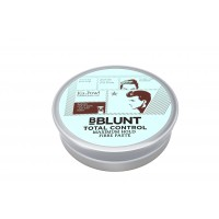 BBLUNT Total Control Fibre Paste