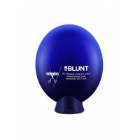 BBLUNT Intense Moisture Conditioner, For Seriously Dry Hair
